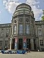 Deutsches Museum (Ank Kumar, Infosys Limited) 02.jpg