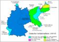 Deutschland1871-1991.png