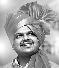 Devendra Fadnavis Official Press Photo.jpg