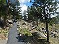 Devils Hole National Monument (34174847254).jpg