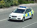 Devon and Cornwall Police WJ55FVC (1).jpg