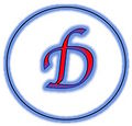 Diákonos Symbol.jpg