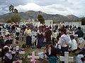 Dia Muertos Cotacachi.jpg