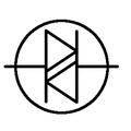 Diac symbol.png