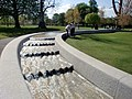Diana, Princess of Wales Memorial Fountain - geograph.org.uk - 1822859.jpg
