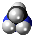 Diaziridine-3D-spacefill.png