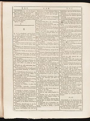 Dictionary page beginning Rab Wellcome L0041047.jpg