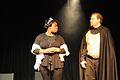 Dido and Aeneas (5194093387).jpg