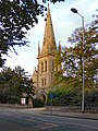 Didsbury Methodist Church of St Paul (geograph 2624378).jpg