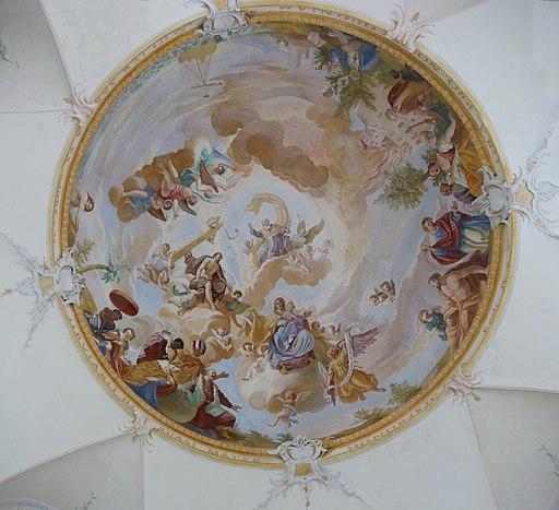 Dießen-Romenthal Kapelle StAnna 013