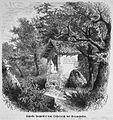 Die Gartenlaube (1871) b 252 1.jpg