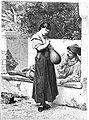 Die Gartenlaube (1880) b 685.jpg