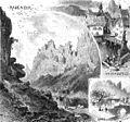 Die Gartenlaube (1882) b 544 1.jpg