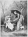 Die Gartenlaube (1886) b 305.jpg