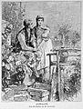 Die Gartenlaube (1888) b 705.jpg