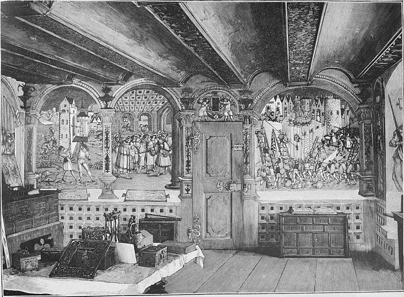 file die gartenlaube 1896 b wikimedia commons. Black Bedroom Furniture Sets. Home Design Ideas