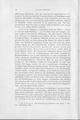 Die Klimate der geologischen Vorzeit 012.pdf