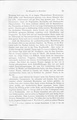 Die Klimate der geologischen Vorzeit 073.pdf