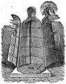 Die eiserne Jungfrau in Feistritz, von Innen.jpg
