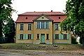 Diebzig (Osternienburger Land), das Schloss.jpg