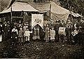 Dieciocho en Juan Fernández, Sucesos, 1902-10-24 (9).jpg