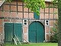 Diesten Bauernhaus-20200517.JPG