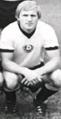 Dieter Riedel 1976.png