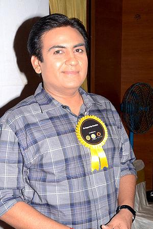 Dilip Joshi.jpg