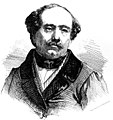Dimitrios Kallergis (1863).jpg