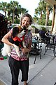 Dinner with the Dogs 2016 (32) (30299219420).jpg