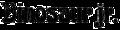 Dinosaur Jr. (Logo).png