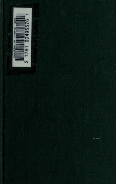 File:Dio's Roman History, tr. Cary - Volume 1.djvu