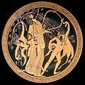 Dionysos satyrs Cdm Paris 575.jpg