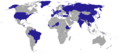 Diplomatic missions of Luxembourg-1-.png