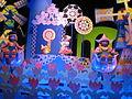 Disneyland Hong Kong - It's a small world IMG 5711.JPG