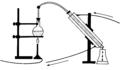 Distill (PSF).png