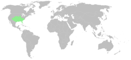 Distribution.cercis.canadensis.png