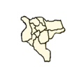District of Addis Ababa.png