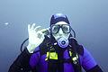 Diving - Greece 2012.jpg