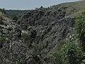 Divoká Šárka - panoramio (1).jpg