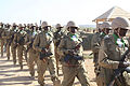 Djibouti Military Commander Visits Beletweyne (16587772295).jpg