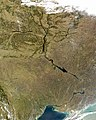 Dnieper Nasa 2004-05-06.jpg