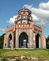 Dobromierz, wieża - panoramio (3).jpg