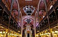 Dohany Street Synagogue Pest Hungary.jpg