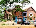 Doi Thong Hotel.jpg