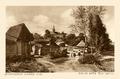 Doleshnaia Apsha. Village WDL10053.png