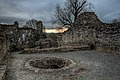 Dolforwyn Castle IMG 0585 - panoramio.jpg