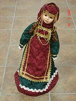 Doll-in-Armenian-dress-1.jpg