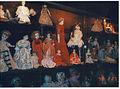 Dolls 07-03-2008 11;00;00PM.JPG