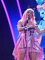 DollyStyle.Melodifestivalen2019.19e114.1880097.jpg